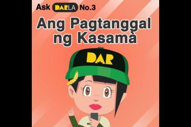 Maaari bang paalisin o tanggalin ng may-ari ng lupa ang kasama sa hindi pagsunod sa kontrata?
