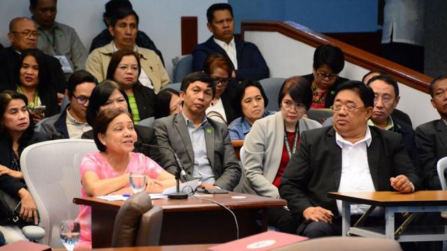 Senate Oks P8.4B DAR 2020 budget