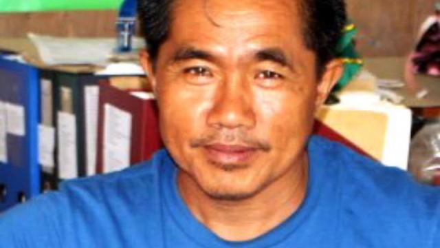 Kwentong Astig ng Magsasaka: The MAALSADA Story