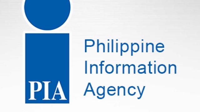 DAR turns over P23.9M infra project in Surigao Norte town