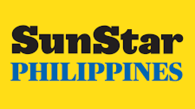 33 ARBs in Talisay City installed