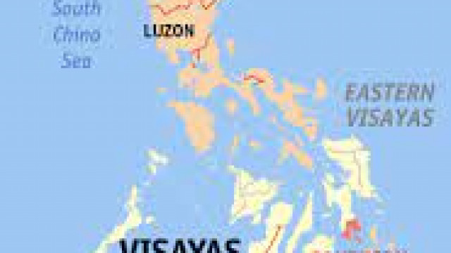 DAR chief to distribute land titles, farm machines to Southern Leyte farmers