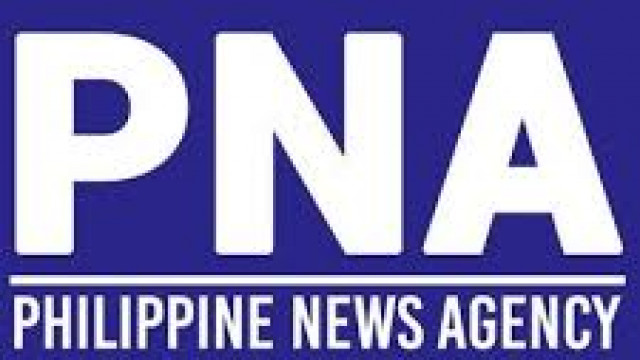 Solar irrigation project to boost farm productivity in Rizal
