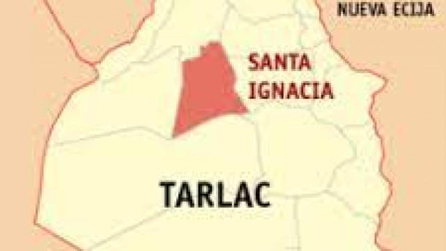 DAR to turn over bridge, farm machines in Tarlac