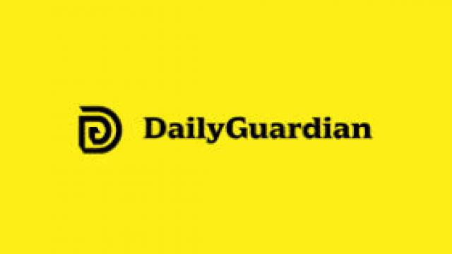 DAR distributes 7,000 hectares of land