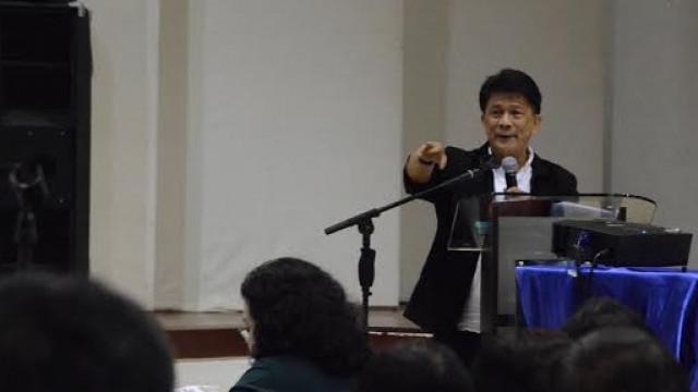 DAR-Central Visayas resolves 1,126 agrarian legal cases