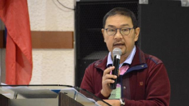 DAR establishes 176 Agrarian Reform Communities in Northern Mindanao
