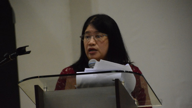 Land distribution in Ilocos region near completion