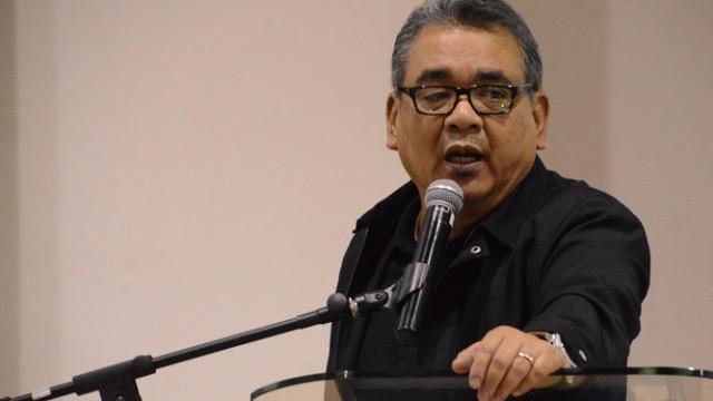 DAR launches 165 agrarian reform communities in Bicol region