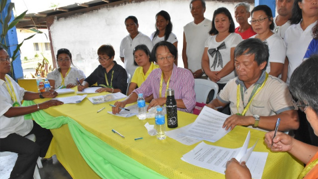 DAR brings farm business school to Koronadal
